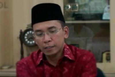 Gubernur NTB: Promosi Perbankan Syariah Harus Mudah Dipahami