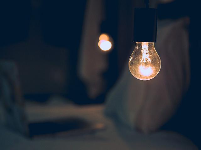 5-dicas-economizar-energia-elétrica-inverno