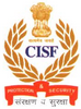 Central Industrial Security Force (www.tngovernmentjobs.in)