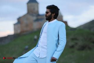 Veera Sivaji Tamil Movie New Stills 0002