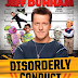 Jeff Dunham Live in Malaysia
