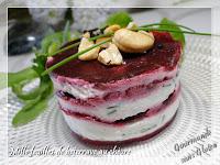 https://gourmandesansgluten.blogspot.com/2018/04/mille-feuilles-de-betterave-au-chevre.html