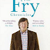 Review: The Fry Chronicles by Stephen Fry
