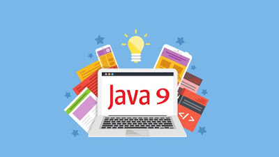 Oracle Java Tutorials and Materials, Oracle Java Guides, Oracle Java Certifications, Oracle Java Learning