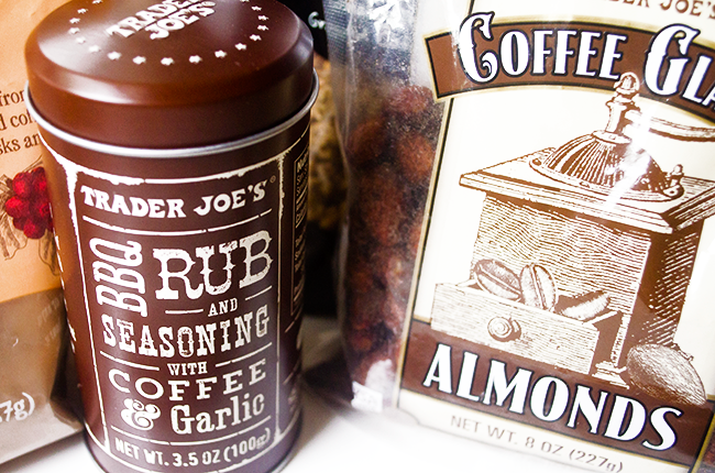 trader joe's vegan coffee options, trader joe coffee options, trader joe free coffee, trader joe's coffee, trader joe's coffee 2017, trader joe's coffee and garlic rub, trader joe's coffee batons, trader joe's coffee bbq rub, trader joe's coffee beans, trader joe's coffee chocolate, trader joe's coffee cocoa batons, trader joe's coffee dry rub, trader joe's coffee flour, trader joe's coffee garlic rub, trader joe's coffee list, trader joe's coffee mochi, trader joe's coffee mochi review, trader joe's coffee mochi vegan, trader joe's coffee prices, trader joe's coffee reviews, Adventurous Stranger Coffee Kölsch, vegan Organic Fair Trade Wake Up Blend Coffee, vegan Caramel Flavored Coffee Granola, vegan Coffee Mochi, Coffee Body Scrub review, vegan Coffee Flour, vegan BBQ Rub and Seasoning with Coffee and Garlic, vegan Organic Fair Trade Dark Chocolate Espresso Batons, trader joe's vegan coffee