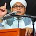 'Guan Eng takut kerjasama politik PAS, UMNO?'