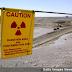 Nükleer silahlar yeniden masada - Financial Times