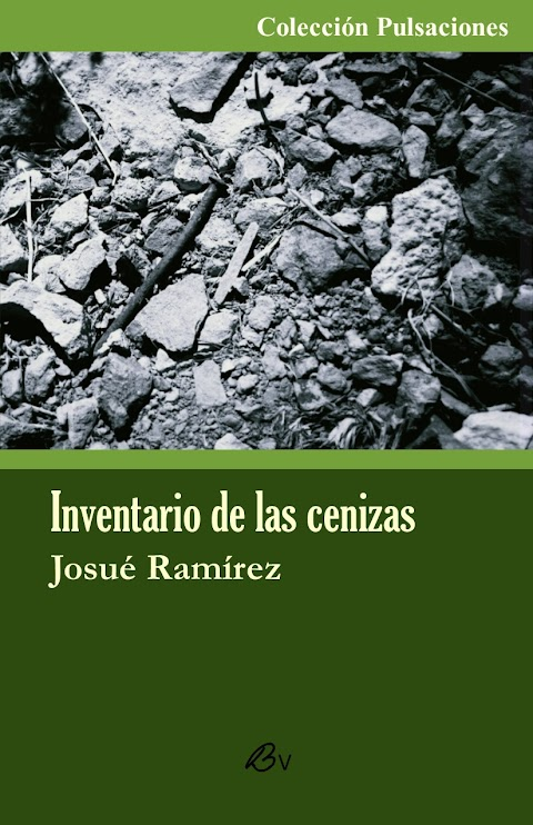 #PDF #ENSAYO Inventario de las cenizas (Primer capítulo) | Josué Ramírez