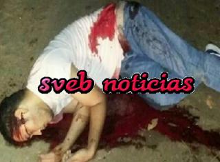 """En Ixmatlahuacan hallan ejecutado a joven """"levantado en Cosamaloapan"""