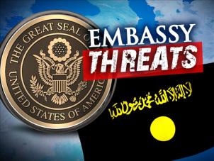 embassy+threats+2.jpg (302×227)