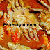 நண்டு ரிச் குருமா செய்வது எப்படி? / How to Make Crab Rich Kuruma?