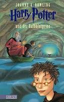 http://www.carlsen-harrypotter.de/taschenbuch/harry-potter-band-6-harry-potter-und-der-halbblutprinz-0