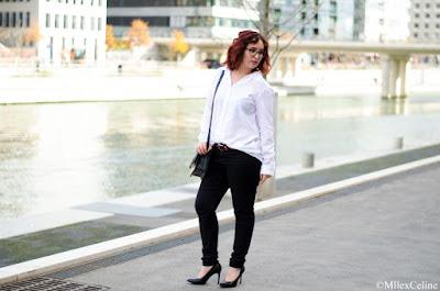 http://www.mllexceline.com/2017/11/en-mode-casual-working-girl.html