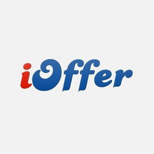 Ce qu'il faut savoir sur iOffer