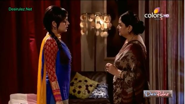 Madhubala 31 december 2013 written episode : Er season 1 watch online