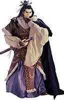 Shang Bu Huan