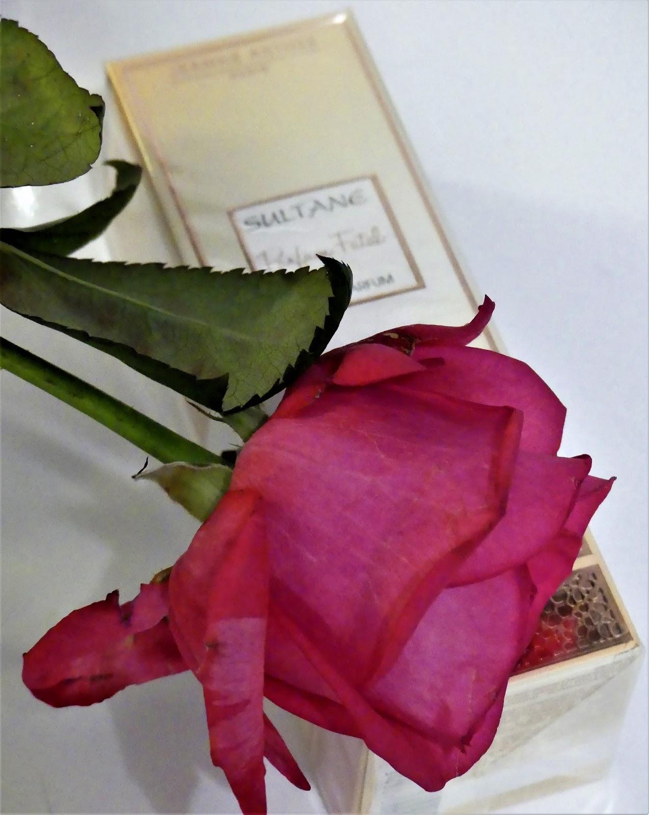 Beauté   Les produits Jeanne Arthes et Jeanne en Provence   DAME ... 9dfe7dd882da