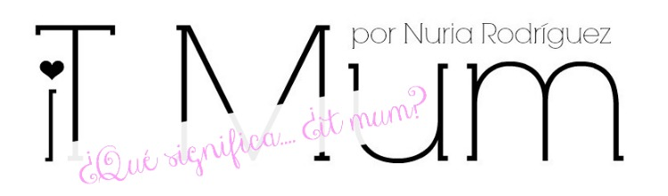 blog  maternidad embarazo it mum
