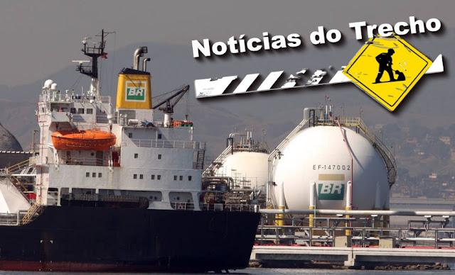 Resultado de imagem para Petrobras noticia strecho