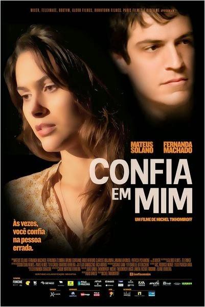 Download Baixar Filme Confia em Mim   Nacional