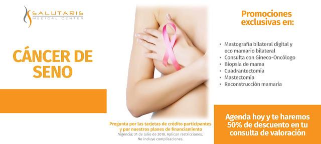 Paquetes Promociones Deteccion Cancer mama Eco Mamario Mamografia Ultrasonido Mastografia Guadalajara Mexico
