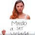 Joven mexiquense afirma vivir con miedo y pide no votar por el PRI (VIDEO)