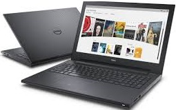 Dell Inspiron 3443 Drivers For Windows 7 (32/64bit)