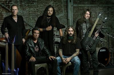 sons-of-apollo-band