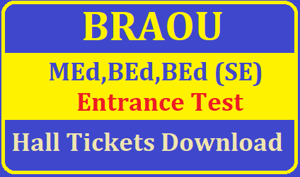 BRAOU MEd,BEd,BEd (SE) Entrance Test Hall Tickets 2019 Download @braouonline.in BRAOU MEd,BEd,BEd (SE) Entrance Test Hall Tickets 2019 Download @braouonline.in : BRAOU MEd,BEd,BEd (SE) Entrance Test Hall Tickets 2019 |BRAOU M Ed Entrance Test 2019 Hall Tickets | BRAOU B Ed Entrance Test Hall Tickets | BRAOU B Ed ( Special Education )Entrance Test Hall Tickets | BRAOU B Ed /M Ed/B Ed (SE) Entrance Test Admit Cards 2019 Download | BRAOU-MEd-BEd-BEd-Special-education-Entrance-test-hall-tickets-Download-www.braouonline.in BRAOU MEd,BEd,BEd (SE) Entrance Test Hall Tickets 2019/2019/05/BRAOU-MEd-BEd-BEd-Special-education-Entrance-test-hall-tickets-Download-www.braouonline.in.html