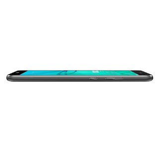 Asus Resmi Rilis ZenFone Go ZB690KG