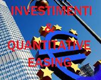 come investire se si è incerti sui risultati del quantitative easing