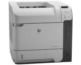 HP LaserJet Enterprise 600 M602dn Driver Download
