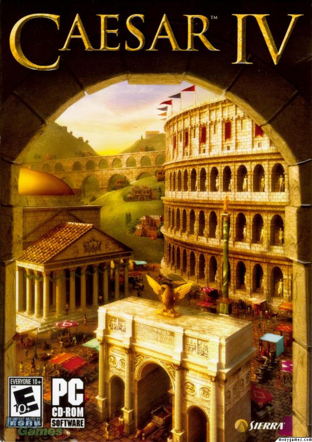 Full Version Ios: PC Game Full Version Free Download