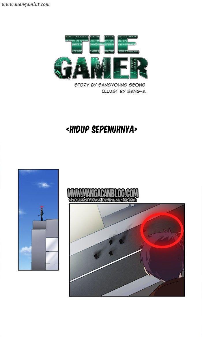 Dilarang COPAS - situs resmi www.mangacanblog.com - Komik the gamer 155 - chapter 155 156 Indonesia the gamer 155 - chapter 155 Terbaru |Baca Manga Komik Indonesia|Mangacan