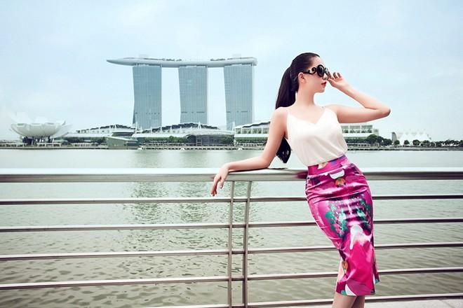 nh 4 2 - Beautiful Asian Girl Hot Sexy NGOC TRINH