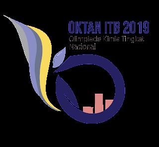 Olimpiade Kimia Tingkat Nasional (OKTAN ITB)