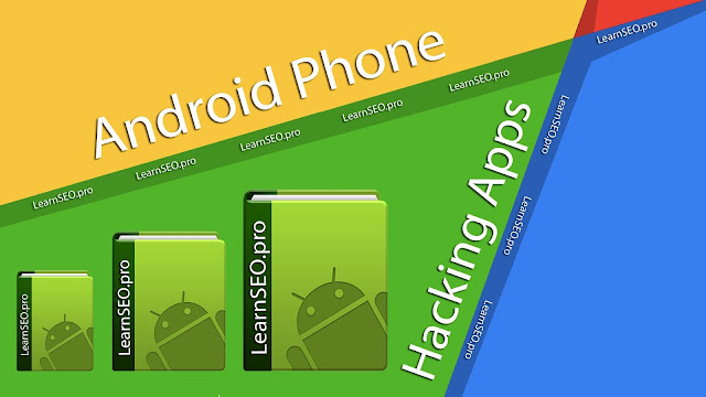android phone hack