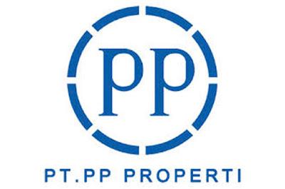 PT. PP Properti Buka Lowongan Kerja untuk Beberapa Posisi, Cek Mekanismenya