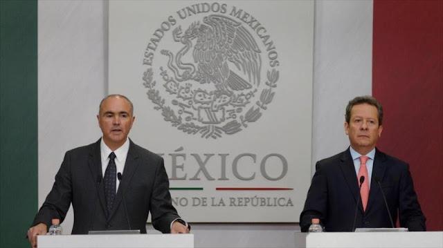 México desviará su comercio hacia Rusia ante tensiones con EEUU