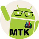 MTKAPP MTK Engineer mode Apk Download for Android
