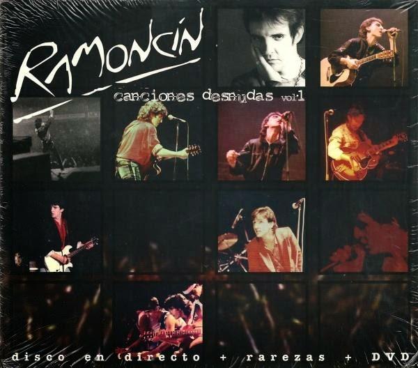 Ramoncin canciones desnudas pics 76