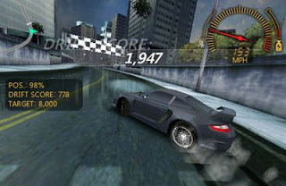Xp nfs version windows download wanted free full for most