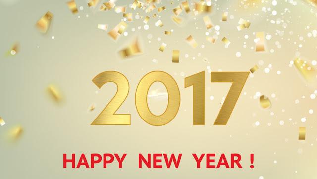 NeujahrBilder 2017