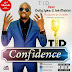 DOWNLOAD NEW AUDIO __T.I.D ft DULLY SYKES ft JOH MAKINI.MP3  /wasaportz.blogspot.com