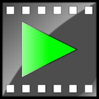 https://www.youtube.com/watch?v=Rle2SNrZJIM