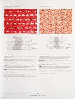 Indispensable Stitch Collection - Page 31 - Book review on CGOA Now!