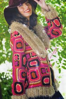 http://patronesparacrochet.blogspot.com.es/2014/02/chaqueta-alucinante-tricot-instrucciones.html