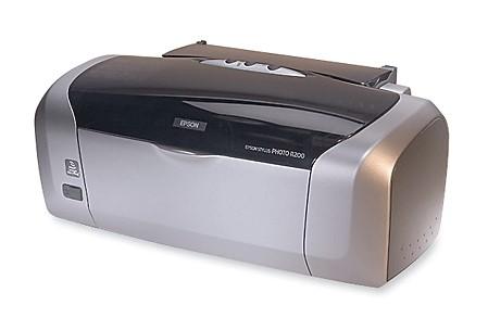 epson stylus photo r200 service manual best setting instruction rh joypagames com Epson Stylus R2400 Ink Epson Stylus R2400 Ink