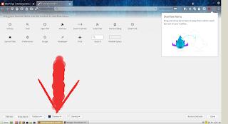 Cara Membuat Tampilan Mozila Firefox Semakin Keren