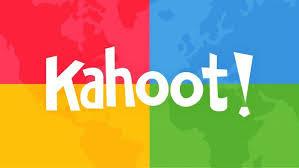 Resultado de imagen de KAHOOT LA BIBLIA